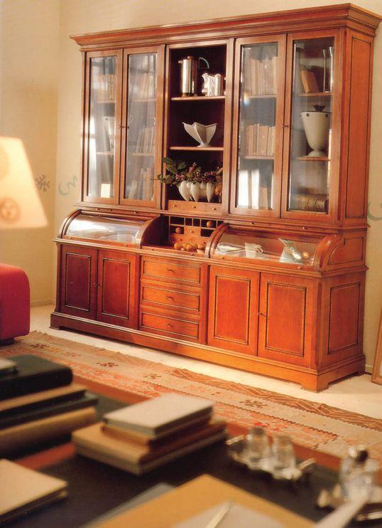 Arredamenti violi   arredamenti di lusso e mobili in stile ...