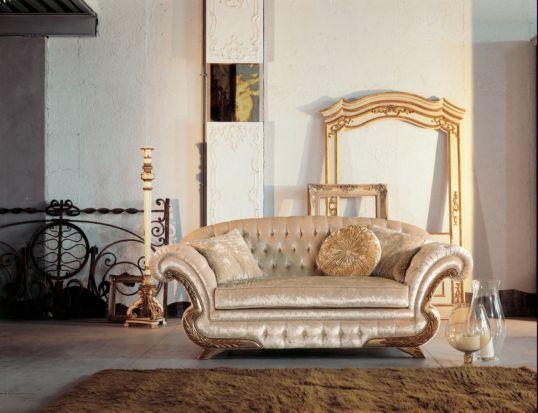 Divani Classici Di Lusso Prezzi.Arredamenti Violi Arredamenti Di Lusso Mobili In Stile