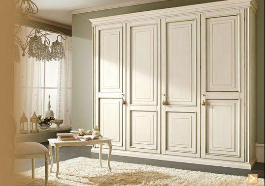 arredamenti violi - arredamenti di lusso, mobili in stile