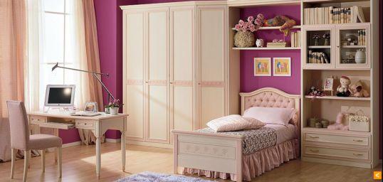 Arredamenti violi   arredamenti di lusso, mobili in stile ...