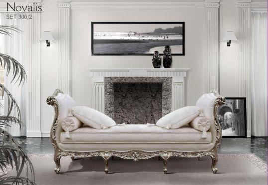 Arredamenti violi arredamenti di lusso mobili in stile for Novalis arredamenti