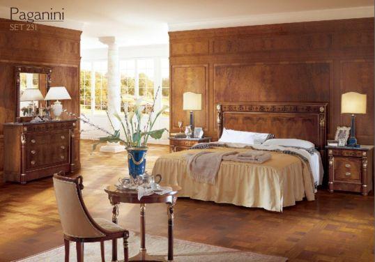 Arredamenti violi arredamenti di lusso mobili in stile for Turri arredamenti