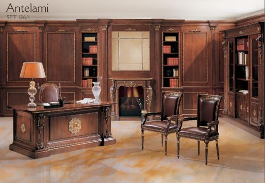 Mobili stile toscano fabulous con una superficie di circa mq formato da unampia camera arredata - Mobili stile toscano ...