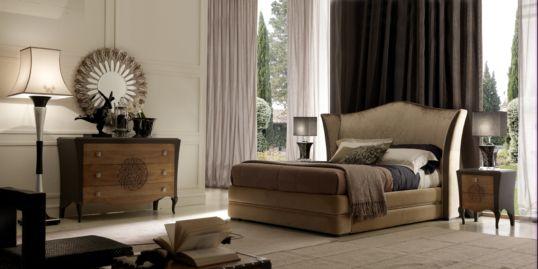 arredamenti violi arredamenti di lusso mobili in stile