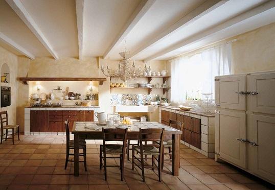 Soffitto idee lampade for Casa stile arredamenti efferre mobili srl brescia bs